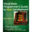 Visual Basic Programmer's Guide to Web Development