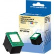 HP Compatible Permium Inkjet Cartridges Replaces HP C8766WN #95