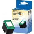 HP Compatible Permium Inkjet Cartridges Replaces HP C8766WN #95