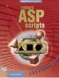 Instant ASP Scripts (Paperback)